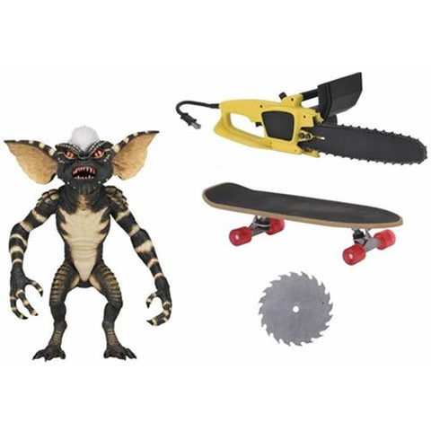 Gremlins Ultimate Stripe 7-Inch Scale Action Figure (Pre-Order)