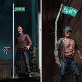A Nightmare on Elm Street Deluxe Action Figure Accessory Pack (Pre-Order) - toysintheattic.co.uk