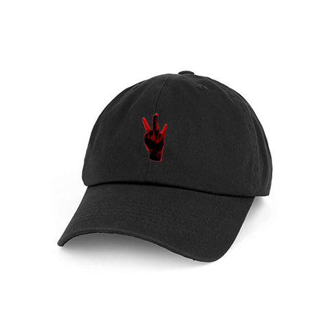 Boogie 'Everythings for Sale' Hat + Digital Album