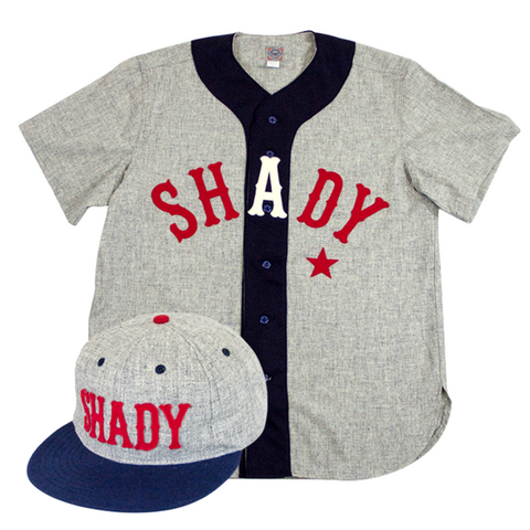 Shady-Records-Ebbets-Field-Flannels-Away-Jersey-And-Hat-Official-Store-Merchandise-Eminem-2017