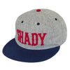 Ebbets Field Flannels Away Cap