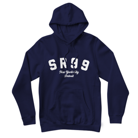 Shady-Records-SR99-Hoodie-Official-Store-Merchandise-Eminem-2017