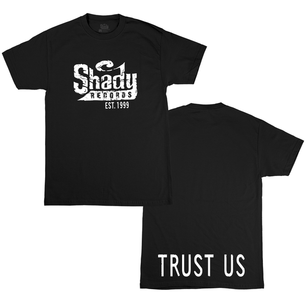 all shady records official store