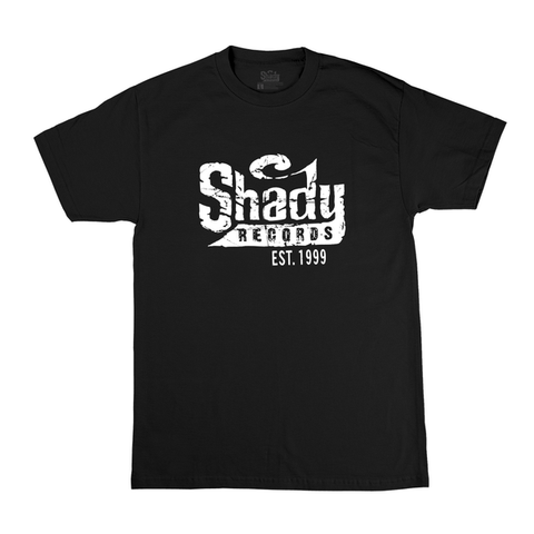Shady-Records-Shady-Est-Logo-T-Shirt-Official-Store-Merchandise-Eminem-2017