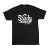 Shady Records Est. Logo T-shirt