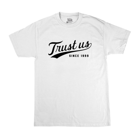 Shady-Records-Trust-Us-T-Shirt-Official-Store-Merchandise-Eminem-2017