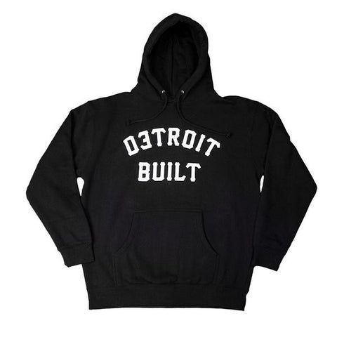 Shady-Records-X-SSUR-Detroit-Built-Hoodie-Official-Store-Merchandise-Eminem-2017