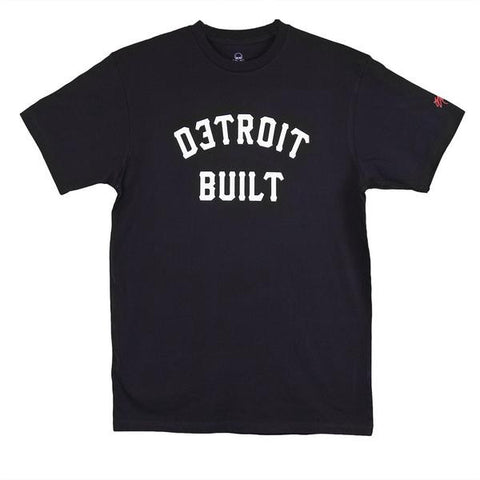 Shady-Records-X-SSUR-Detroit-Built-T-Shirt-Black-Official-Store-Merchandise-Eminem-2017