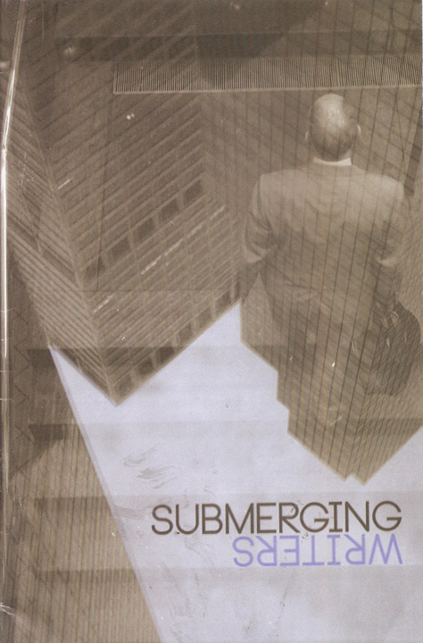 Submerging Writers
