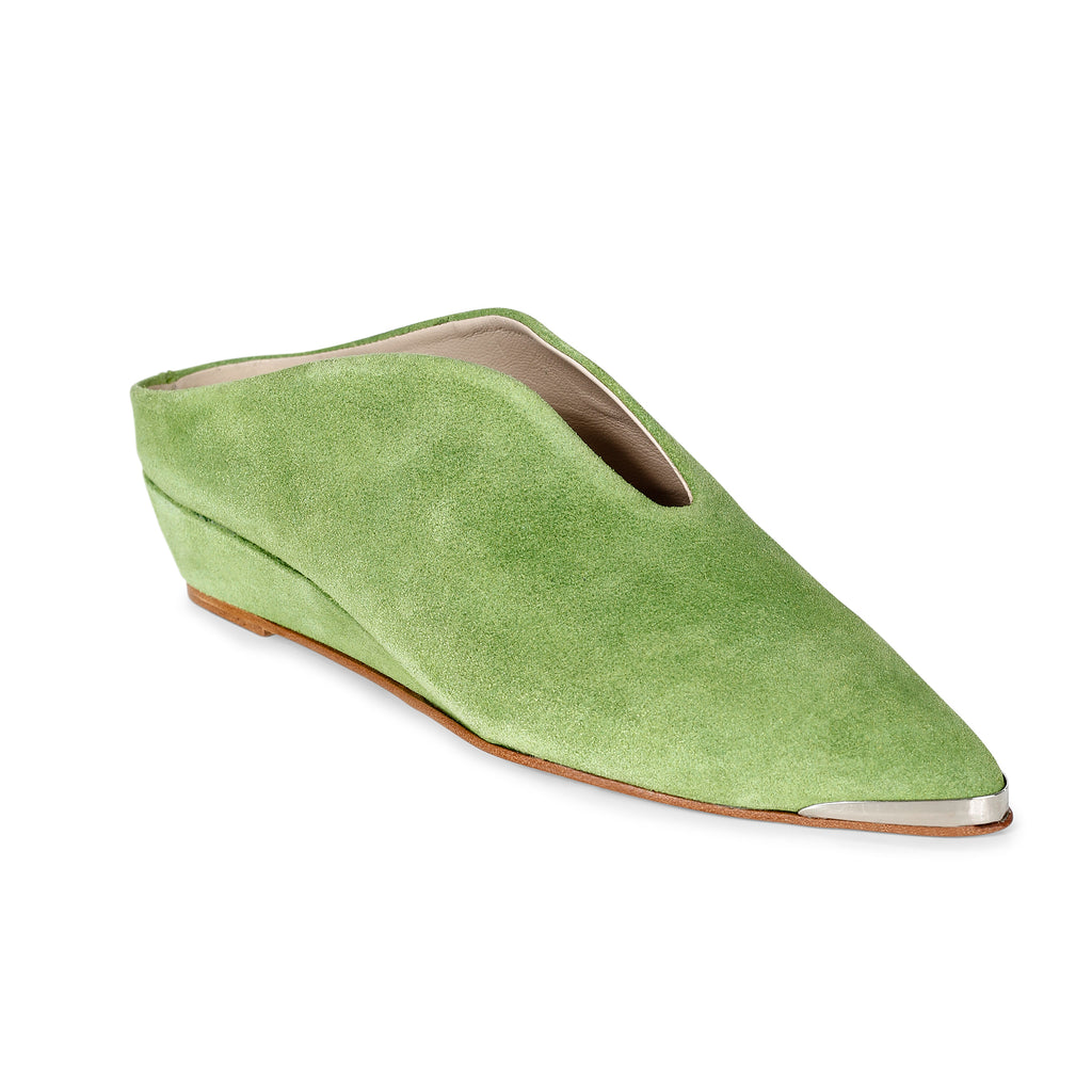 BLAZE GREEN - SOLD OUT - Balddot