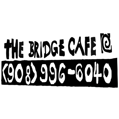 The Bridge Café in Frenchtown NJ