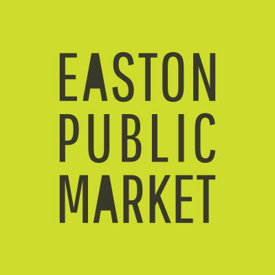 Easton Public Market - Highmark Farm Stand