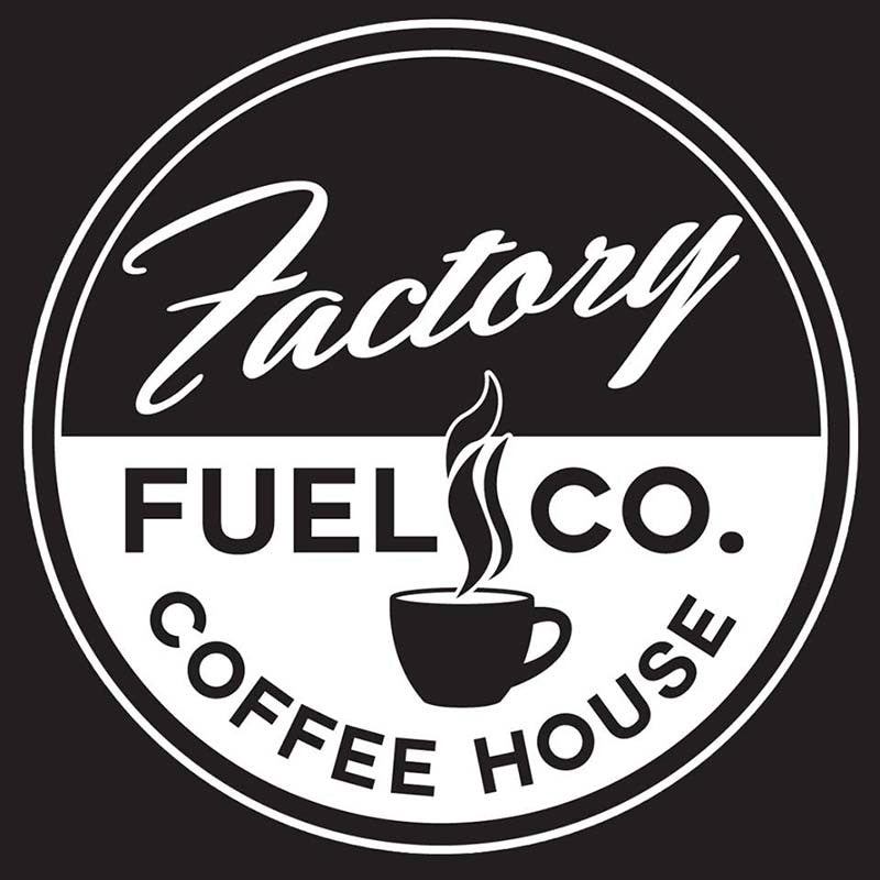 Factory Fuel Co.