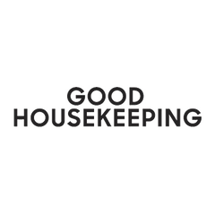 Zach&Zoë - Good Housekeeping - 50+ Black-Owned Businesses to Shop Now and Forever