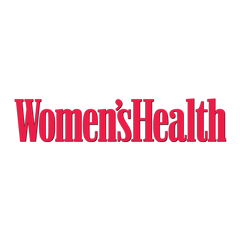 Zach&Zoë - Women'sHealth - The 45 Best Gifts For Your Favorite Couples In 2020 - Wildflower Honey