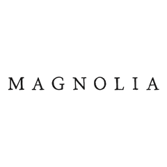 Zach&Zoë - Magnolia - A Virtual Vendor Fair Celebrating: Black Artisans, Makers, and Business Owners - Zach&Zoë producers of raw honey and superfoods
