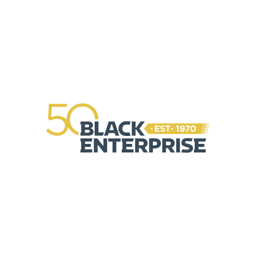 Zach&Zoë | Black Enterprise - Black entrepreneurs created a honey business in honor of their children