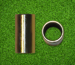 Category 2-3 Top Link Bushing