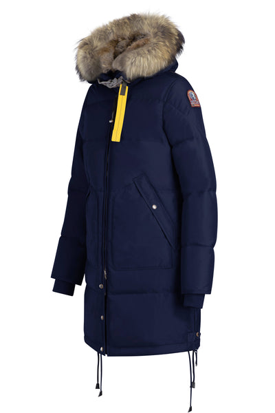 PARAJUMPER LONG BEAR JACKET PWJCKMA33562