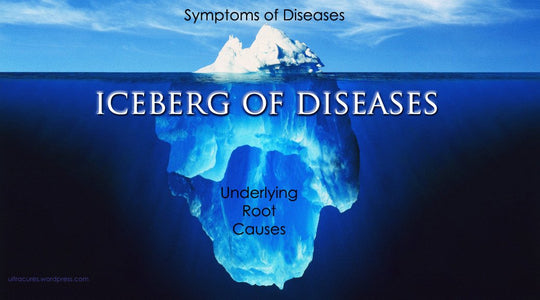 Silent Disease and the Health Care Crisis!