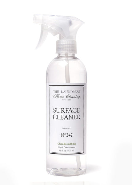 The Laundress - Surface Cleaner Cleaning Spray, 16 fl oz