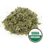 Starwest Botanicals Coltsfoot Leaf Organic Cut & Sifted 1 lb