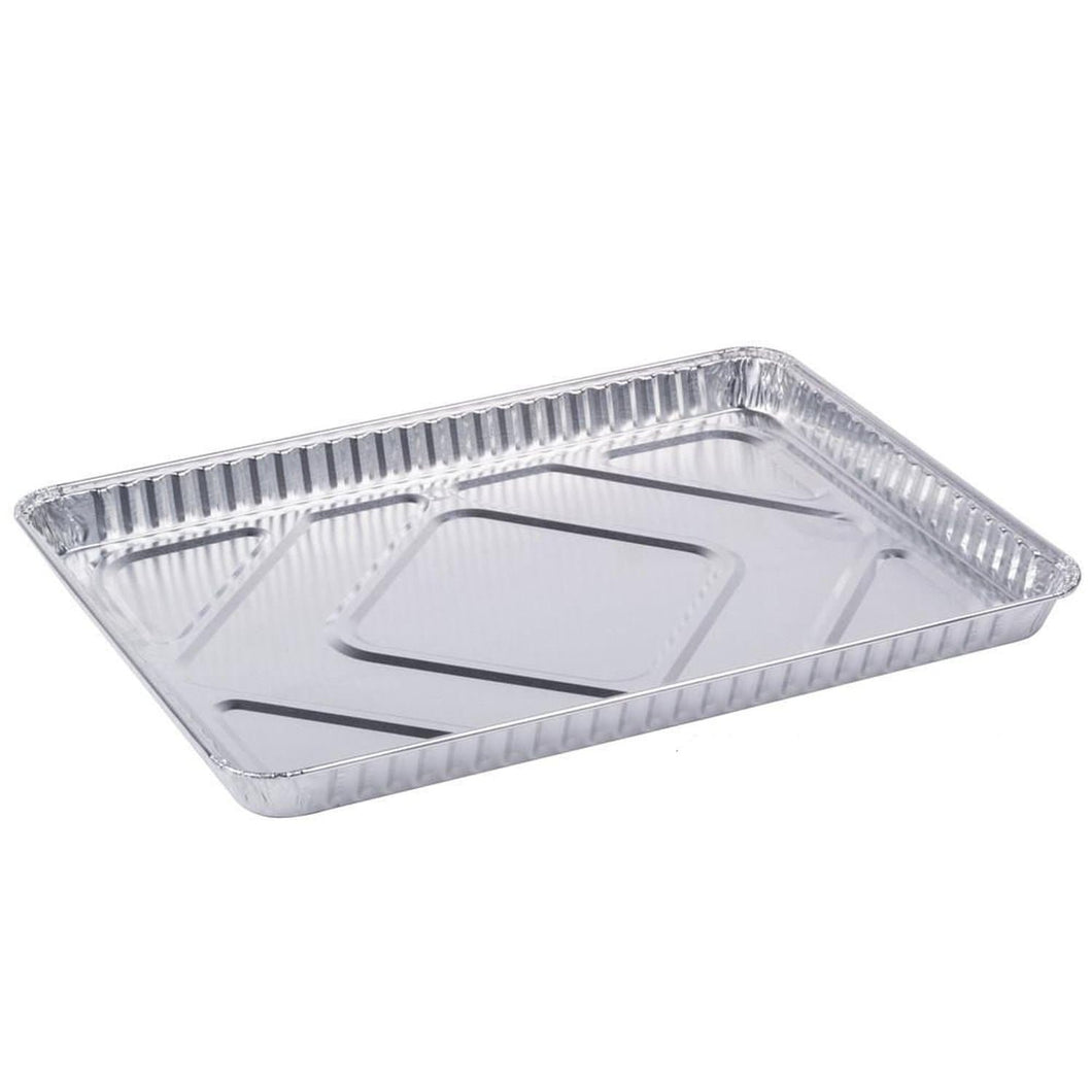 1/2 Size baking tray/ Cookie Sheets 16
