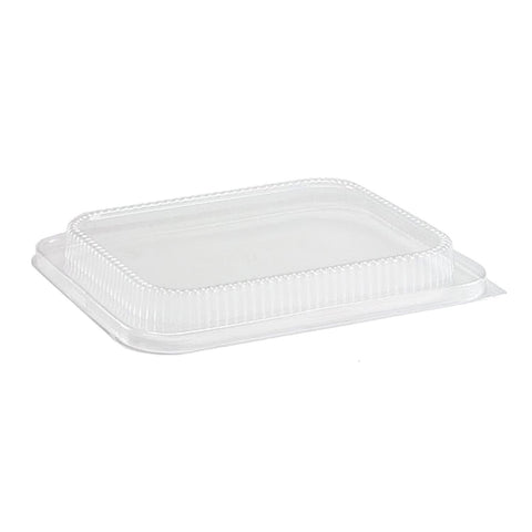 Dome Lid for 1/2 Size Pan 10PK