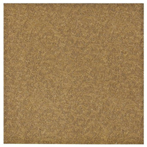 Gold Texture Lunch Napkins Lillian
