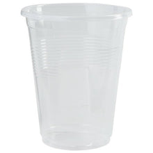 Nicole Home Collection Soft Cup Clear 16 oz Nicole Collection