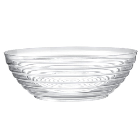 2.5 Quart Bowl Ringed - OnlyOneStopShop