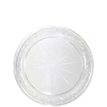 Simcha Collection Plastic Plates 7