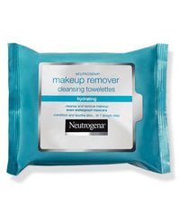 Makeup Removers