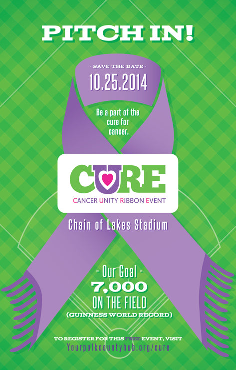 CURE-Event-Pic