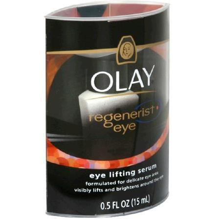 Olay Eye Lifting Serum, 0.5 oz