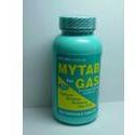 Qualitest Pharm Mytab Gas, 100 tab