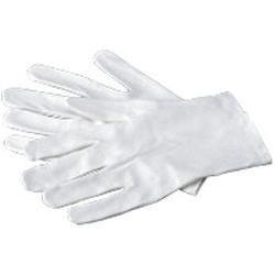 Carex Health Glove Cotton,  Xl, 1 gloves