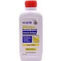 Major Pharm Mintox Plus, 100 tab