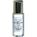 Windmill Health Products E-Skin Oil, 28000 IU- 1 oz