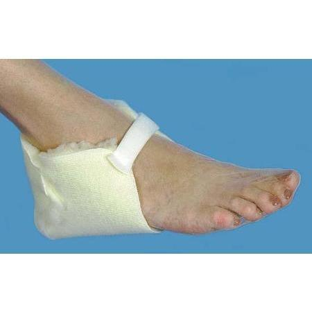 Sheepette, Heel and Elbow Protectors, 1 ea
