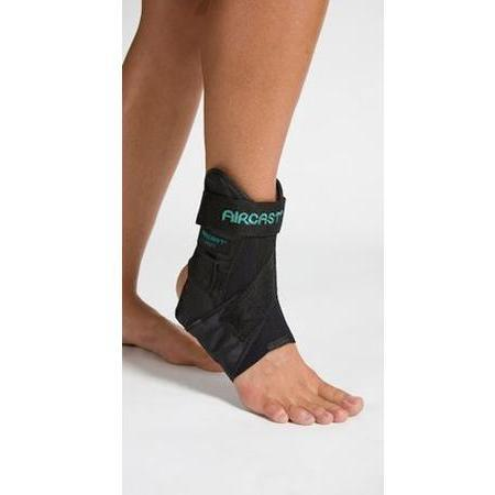 Aircast Sport, Ankle Brace Right, 1 ea - PlanetRx