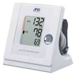 Blood Pressure Monitor, Medium