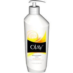 Olay Body Quench Body Lotion Ulta Moisture, 11.8 oz