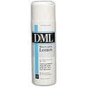 Dml Moisturizing Lotion Fragrance Free, 8 oz