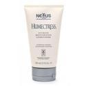 Nexxus Humectress Ultimate Moisturizing Conditioner, 5.1 oz
