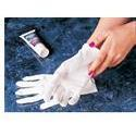 Carex Health Cotton Soft Hands Gloves Large,  Lg, 1 gloves