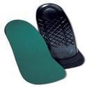 Spenco Arch-Orthotic 3/4 Length Support For Atheletic Shoes MenS 10-11/ WomenS 11-12 1Pr, 4 10-12, 1 ea