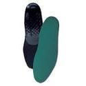Spenco Arch-Orthotic Full Length Support For Atheletic Shoes MenS 8-9/ WomenS 9-10 1 Pr, 3 8-10, 1 ea