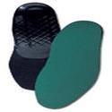 Spenco Arch Orthotic by Spenco Full Length Support For Atheletic Shoes Size Men 10-11  WMN 11-12 1Pair, 4 10-12, 1 ea