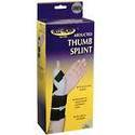 Bell Horn Abducted Thumb Splint Universal, 1 ea